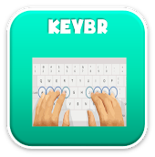 icon for keybr